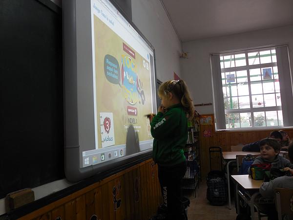 Educacion Vial a traves del Cine-G2-1