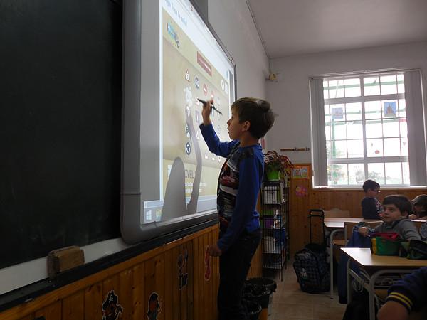 Educacion Vial a traves del Cine-G2-5