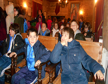 Visita Castelo Vilasobroso-12