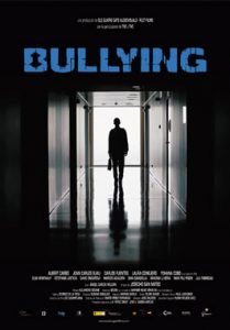 Bullying_(filme)