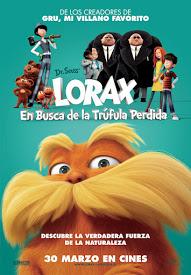 Lorax_Regular