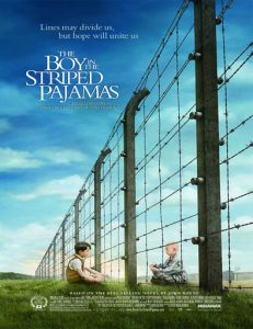 The_Boy_in_the_Striped_Pajamas_poster_reino_unido