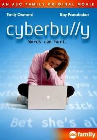 cyberbully-dvd