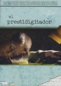 el_prestidigitador_s-627465278-mmed