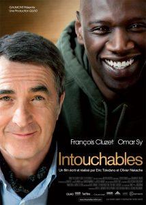 intouchables-218166359-large