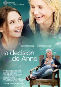 la-decision-de-anne-cartel1