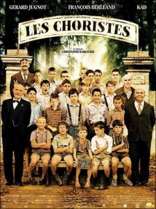 les_choristes-262389484-large