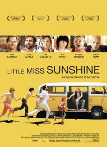 little_miss_sunshine-784110764-large
