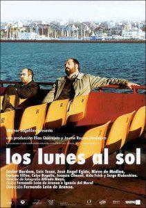 los_lunes_al_sol-421028434-large
