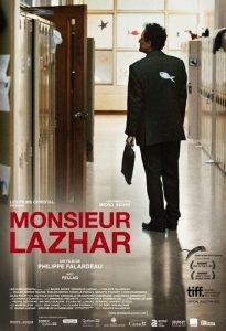 monsieur_lazhar-773654896-large