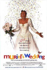 muriel_s_wedding-244790080-large