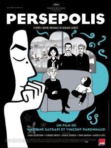 persepolis-701715841-large (1)