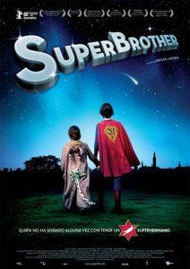superbror-433648133-large