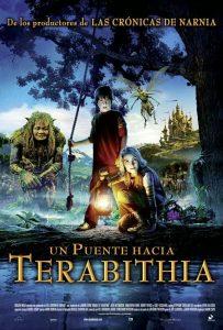 un_puente_hacia_terabithia